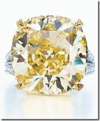 jewels_7