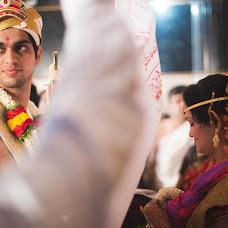 Wedding photographer Sree Vikash (vikashsree). Photo of 27.12.2016