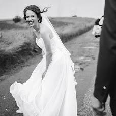Wedding photographer Viktoriya Egupova (TORIfoto). Photo of 13.06.2016