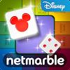 Disney Magical Dice : le jeu de société magique