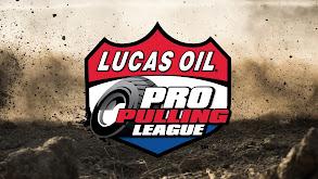 Lucas Oil Pro Pulling League thumbnail