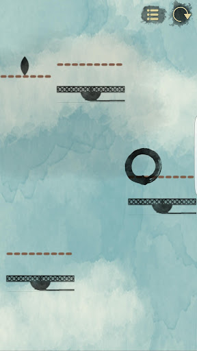 stayZen (Ad Free) Giochi per Android screenshot