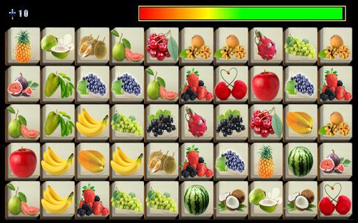 Onet Fruit Paradise apktram screenshots 1