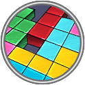 Puzzle Block Game Free icon