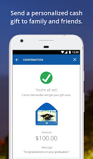 App Chase Mobile APK for Windows Phone