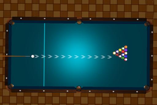 無料棋类游戏Appの8プールボール2016|記事Game