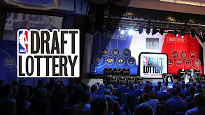 2019 NBA Draft Lottery thumbnail