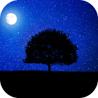 Awesome-Land 2 live wallpaper & backgrounds Pro icon