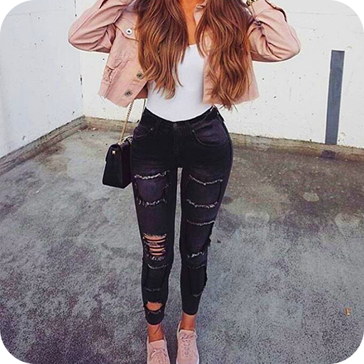 Fashion Outfits for Women