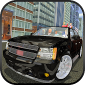 City Pickup Truck Driving Simulator 2019 Transport Android APK Download Free By Appynator Games