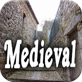 History of Medieval