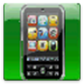 Help Smartphones Demo icon