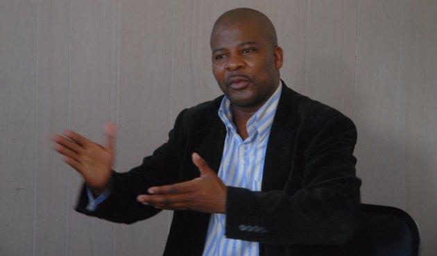 NET IN | Oos-Kaapse DA-leier open poging tot kaping - HeraldLIVE