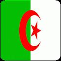 Radio Algerie Live icon