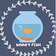Download Smart Fish For PC Windows and Mac