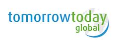 TomorrowToday logo