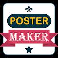 Poster Maker download