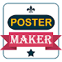 Poster Maker APK icon