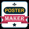 com.a7studio.postermaker