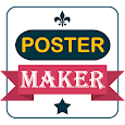 PosterMaker