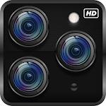 HD Camera - Auto blur camera - DSLR camera 1.0.4