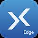 Zero-X Edge APK