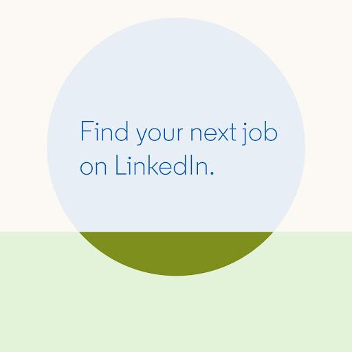 LinkedIn Lite: Easy Job Search, Jobs & Networking 2.5.3 screenshots 1