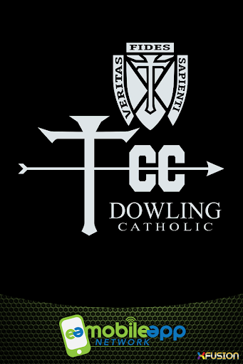 Dowling Cross Country