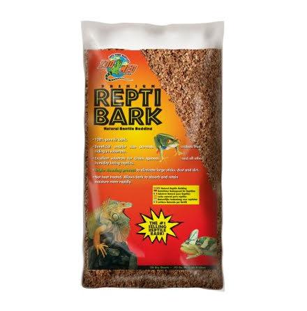 ZooMed Repti Bark 26,4 Liter