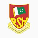 Pakistan Society of Haematology icon