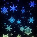 Luminous textile LW02 icon