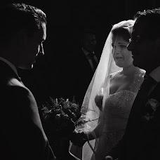 Wedding photographer Ruud Claessen (ruudc). Photo of 06.02.2017