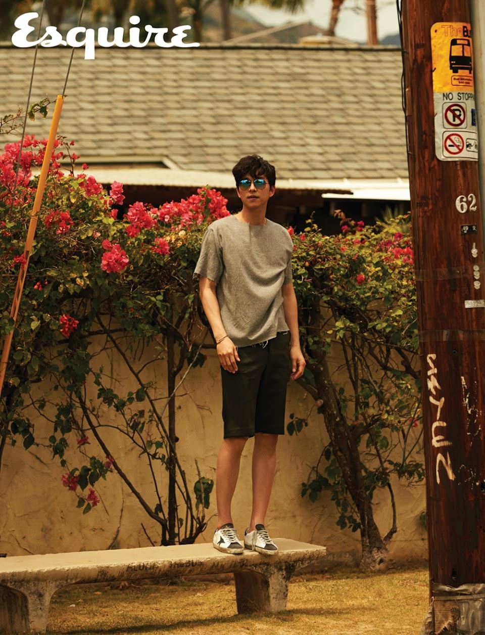 Gong Yoo13