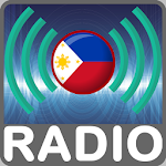 Free Radio Philippines Icon