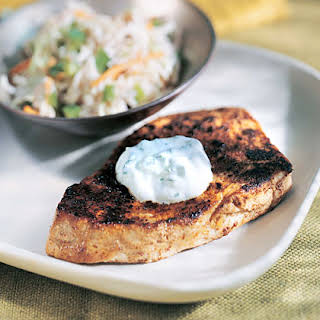 Tuna Sour Cream Recipes.