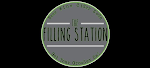Logo for The Filling Station - Barger Drive