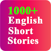 Listening English Short Stories