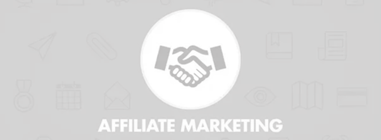 Using Affiliate Marketing System (Selling your own personal Product or that of Finally Parties)