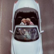 Wedding photographer Lubov Lisitsa (lubovlisitsa). Photo of 23.04.2014