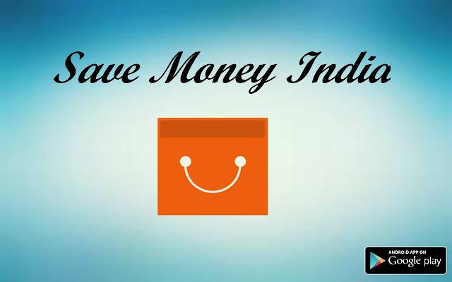 Save Money India