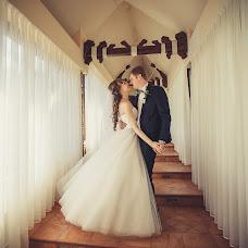 Wedding photographer Oleg Kozlov (kant). Photo of 05.05.2015