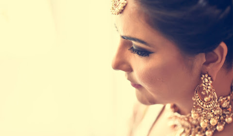 Wedding photographer Delhi NCR (whitefrogproduc). Photo of 24.09.2018