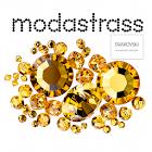 MODASTRASS jewelry stones icon