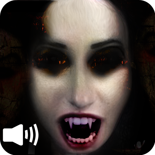 Scary Jumpscare Sound Effect (Not Realy Scary Sounds ...