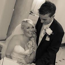 Wedding photographer John Shortt (JohnShortt). Photo of 24.03.2016