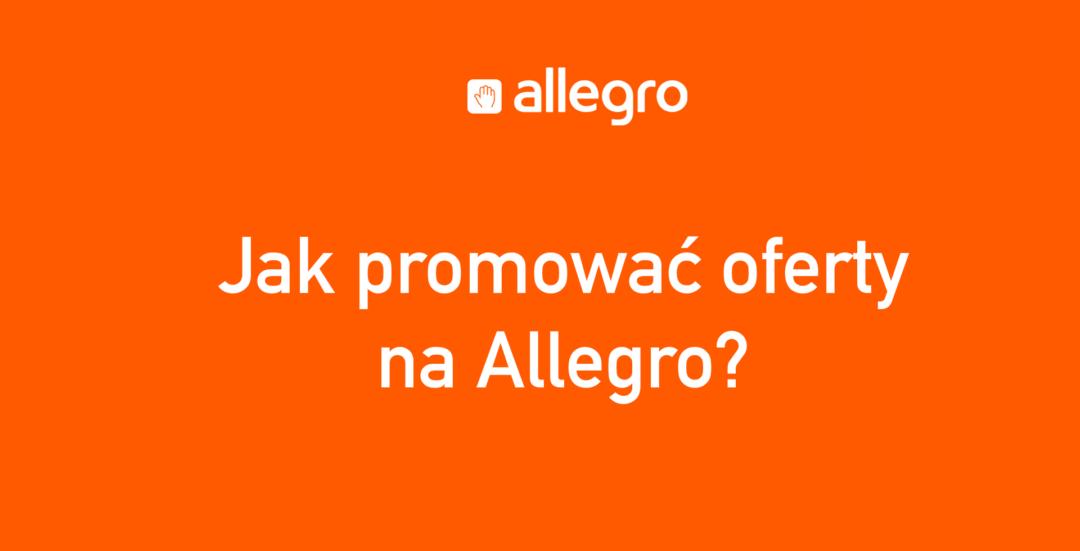 Ile Kosztuje Sprzedaz Na Allegro Sekretyhandlu Pl