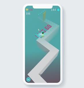 Diversion – Endless Running Game 3