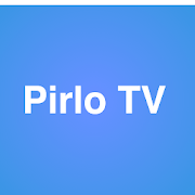 Pirlo TV ⚽ Laliga, EPL, Smart Cric Latest