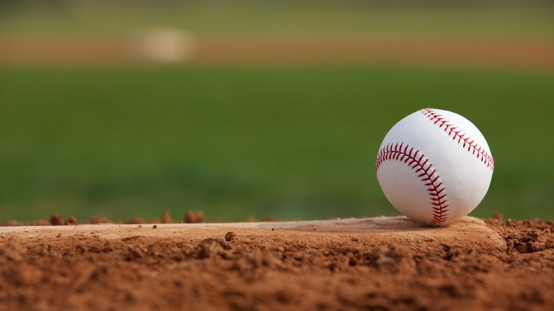 MLB Baseball: Statcast Edition