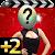 Plus Video Vol.2( plugin app) file APK for Gaming PC/PS3/PS4 Smart TV